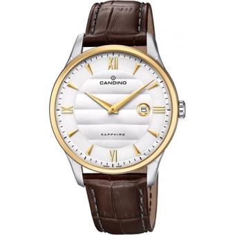 Швейцарские наручные часы Candino C4640/1
