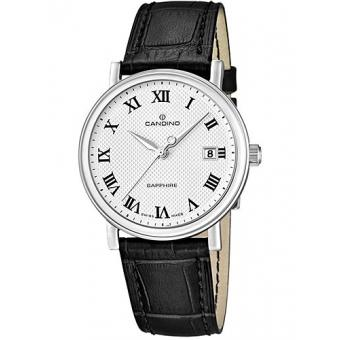 Наручные часы Candino C4487/4