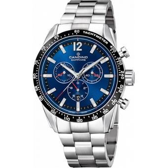 Наручные часы Candino C4682/2