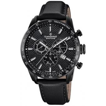 Наручные часы Candino C4683/4