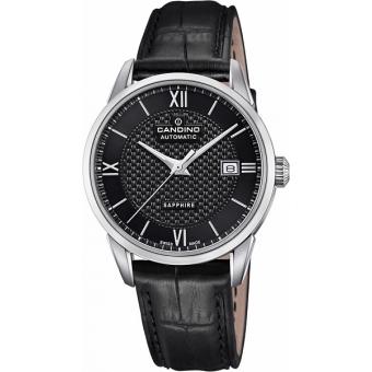 Наручные часы Candino C4712/4