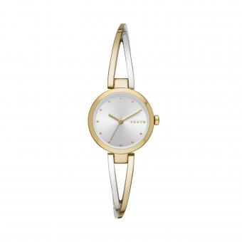 Наручные часы DKNY NY2790