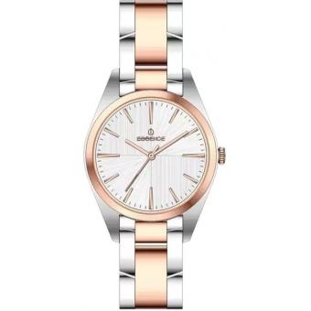 Наручные часы Essence ES6651FE.530