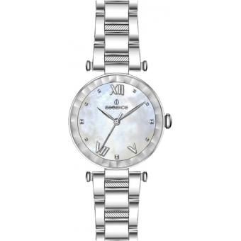 Наручные часы Essence ES6653FE.330
