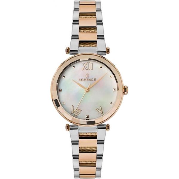 Наручные часы Essence ES6653FE.520