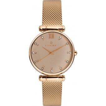 Наручные часы Essence ES6654FE.410