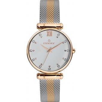 Наручные часы Essence ES6654FE.530