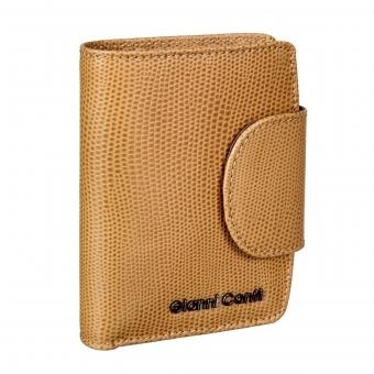 Портмоне Gianni Conti 2788035 leather