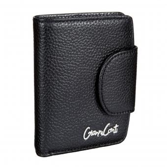 Портмоне Gianni Conti 2518035 black