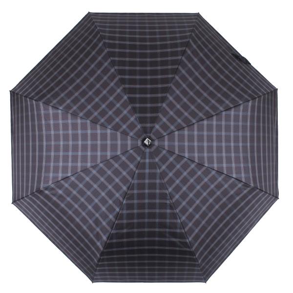 Зонт Flioraj 3100103 FJ