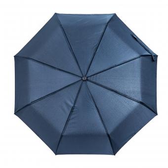 Зонт Zemsa 112134 ZM