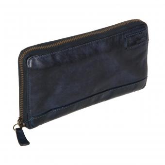 Портмоне Gianni Conti 4208106 jeans