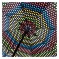 Зонт Zemsa 112156 ZM