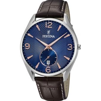 FESTINA F 6857/8