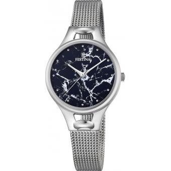 Наручные часы FESTINA F 16950/G