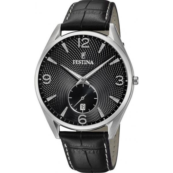 FESTINA F 6857/A