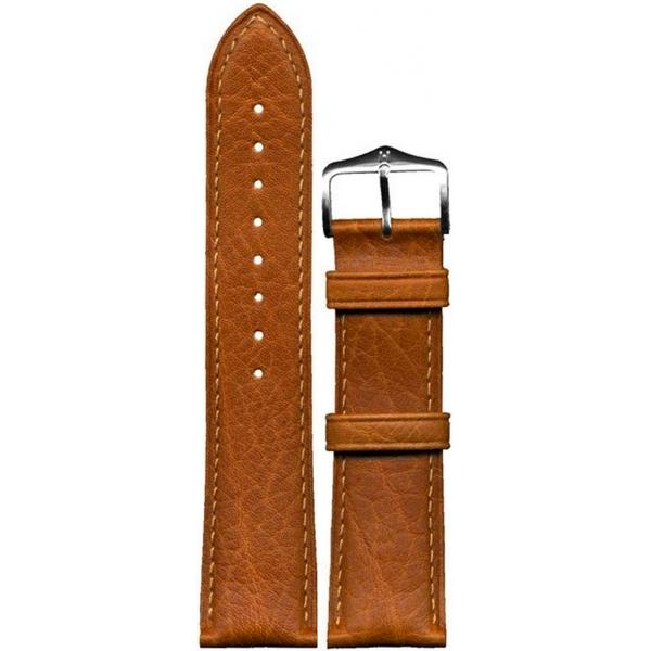 Hirsch Camelgrain L Ремешок для наручных часов 010090-10-2-20