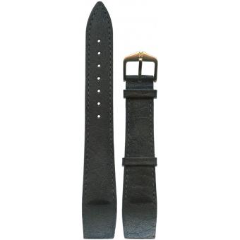 Hirsch Camelgrain M Ремешок для наручных часов 102009-50OE-1-20