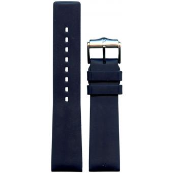 Hirsch Pure L Ремешок для наручных часов 405388-80-2-22