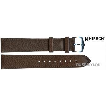 Hirsch Kansas XL Ремешок для наручных часов 015022-10-2-20