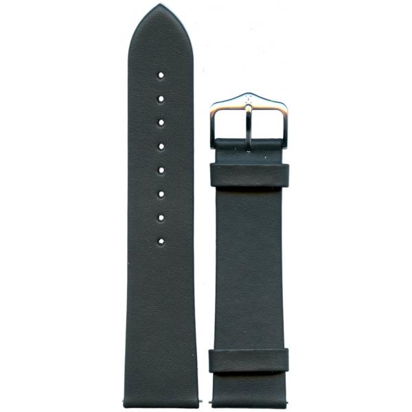 Hirsch Toronto L Ремешок для наручных часов 037020-30-2-22