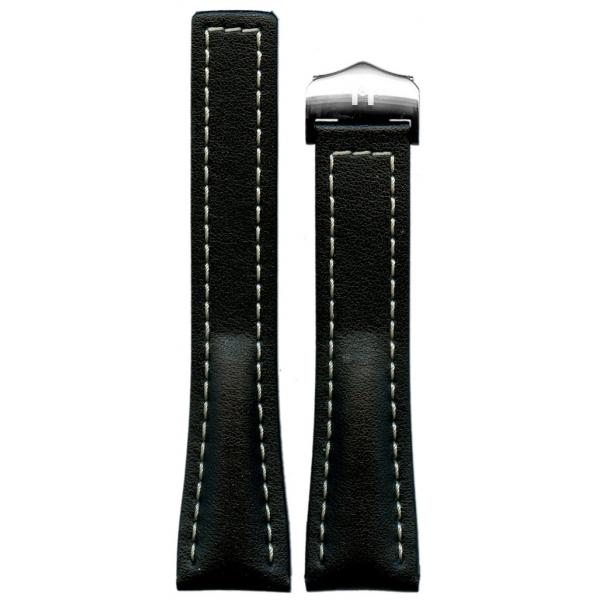 Hirsch Navigator 110,90 Ремешок для наручных часов 070024-50-2-2218