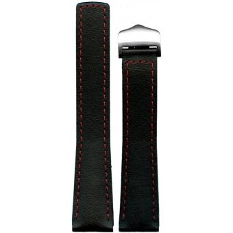 Hirsch Speed 105,85 Ремешок для наручных часов 074024-52-2-1916