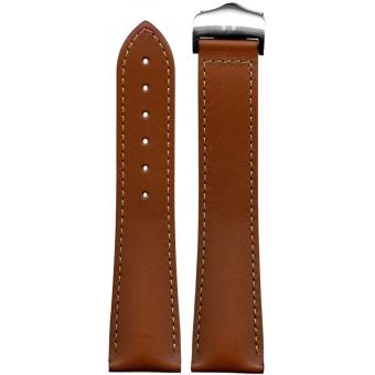 Hirsch Voyager 105,100 Ремешок для наручных часов 071754-70-2-2218