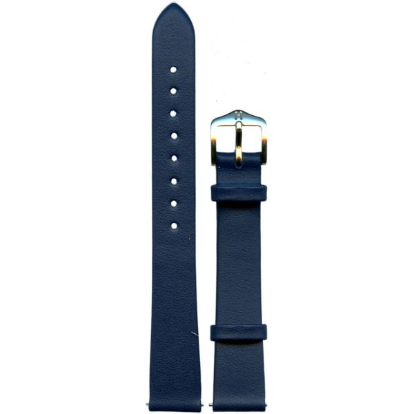 Hirsch Toronto M Ремешок для наручных часов 037021-80-1-14