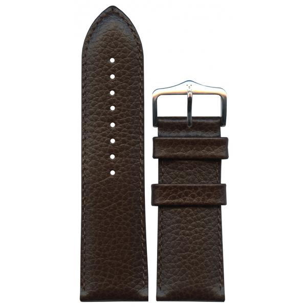 Hirsch Kansas M Ремешок для наручных часов 015021-10-2-26