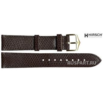 Hirsch Rainbow L Ремешок для наручных часов 123226-10-1-18