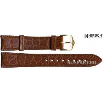 Hirsch Regent M Ремешок для наручных часов 041071-79-1-17