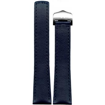 Hirsch Speed 105,85 Ремешок для наручных часов 074024-80-2-1916