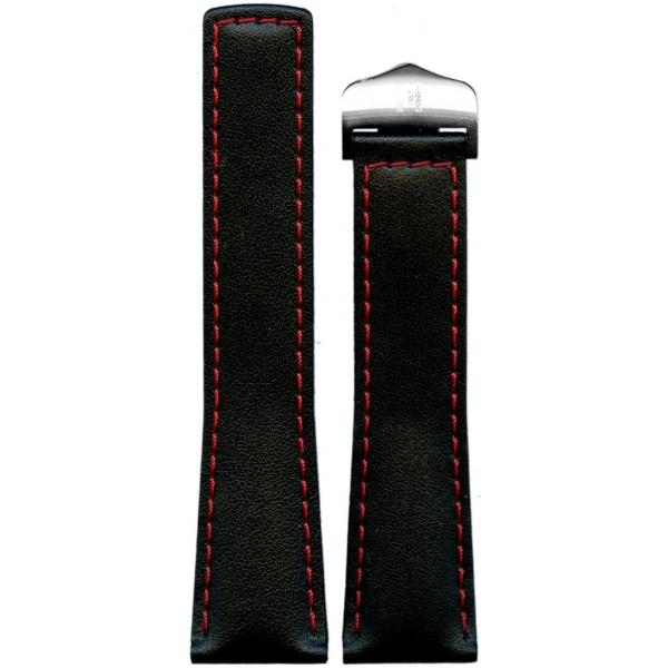 Hirsch Speed 105,85 Ремешок для наручных часов 075024-52-2-2218