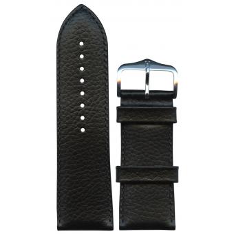Hirsch Kansas M Ремешок для наручных часов 015021-50-2-26