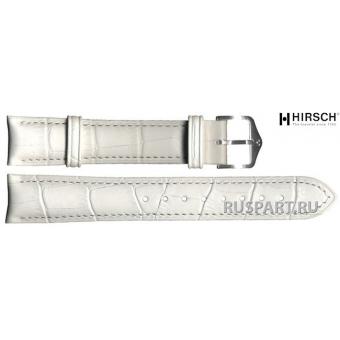 Hirsch Duke L Ремешок для наручных часов 010280-01-2-18