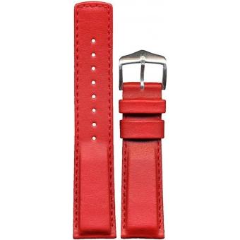 Hirsch Runner L Ремешок для наручных часов 040020-20-2-22