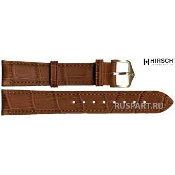 Hirsch Duke M Ремешок для наручных часов 010281-75-1-18