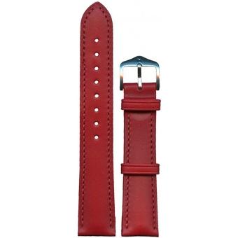 Hirsch Kent L Ремешок для наручных часов 010020-20-2-20