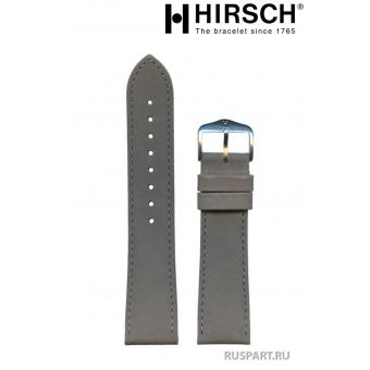 Hirsch Osiris L Ремешок для наручных часов 034330-30-2-22