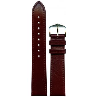 Hirsch Osiris L Ремешок для наручных часов 034750-60-1-20