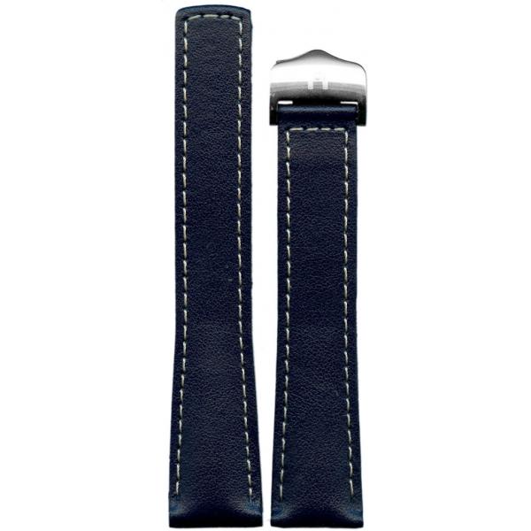 Hirsch Speed 105,85 Ремешок для наручных часов 074024-81-2-1916