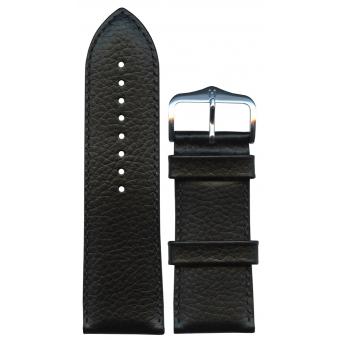 Hirsch Kansas M Ремешок для наручных часов 015021-50-2-30