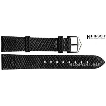 Hirsch Rainbow L Ремешок для наручных часов 123226-50-2-18