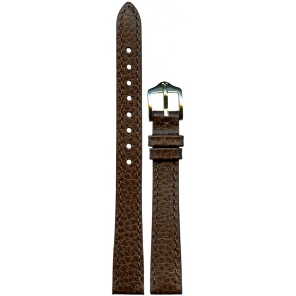 Hirsch Kansas M Ремешок для наручных часов 015021-10-1-12