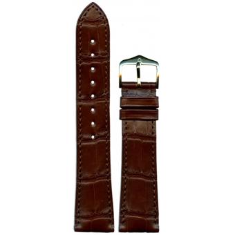 Hirsch London L CITES Ремешок для наручных часов 042070-19-1-21