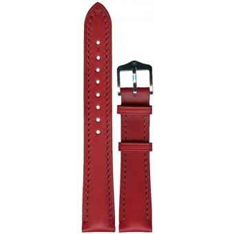 Hirsch Kent M Ремешок для наручных часов 010021-20-2-16