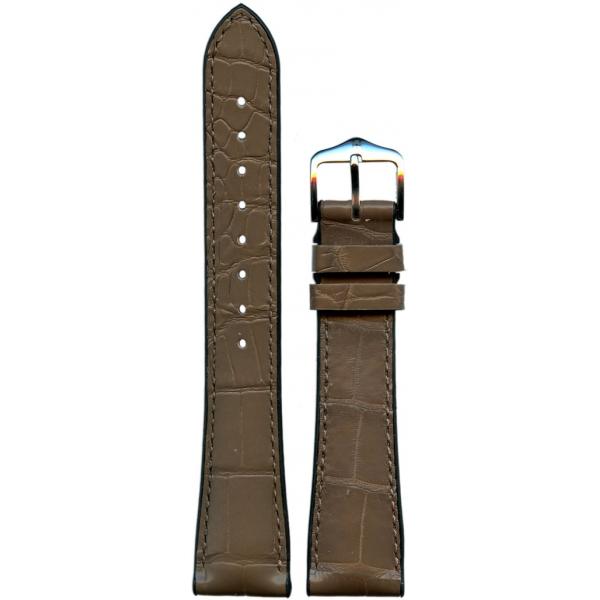 Hirsch Ian L CITES Ремешок для наручных часов 09350070-95-2-20