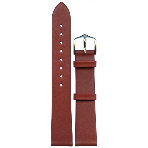 Hirsch Toronto L Ремешок для наручных часов 037020-20-2-20
