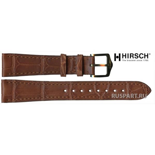 Hirsch London M CITES Ремешок для наручных часов 042071-79-1-17
